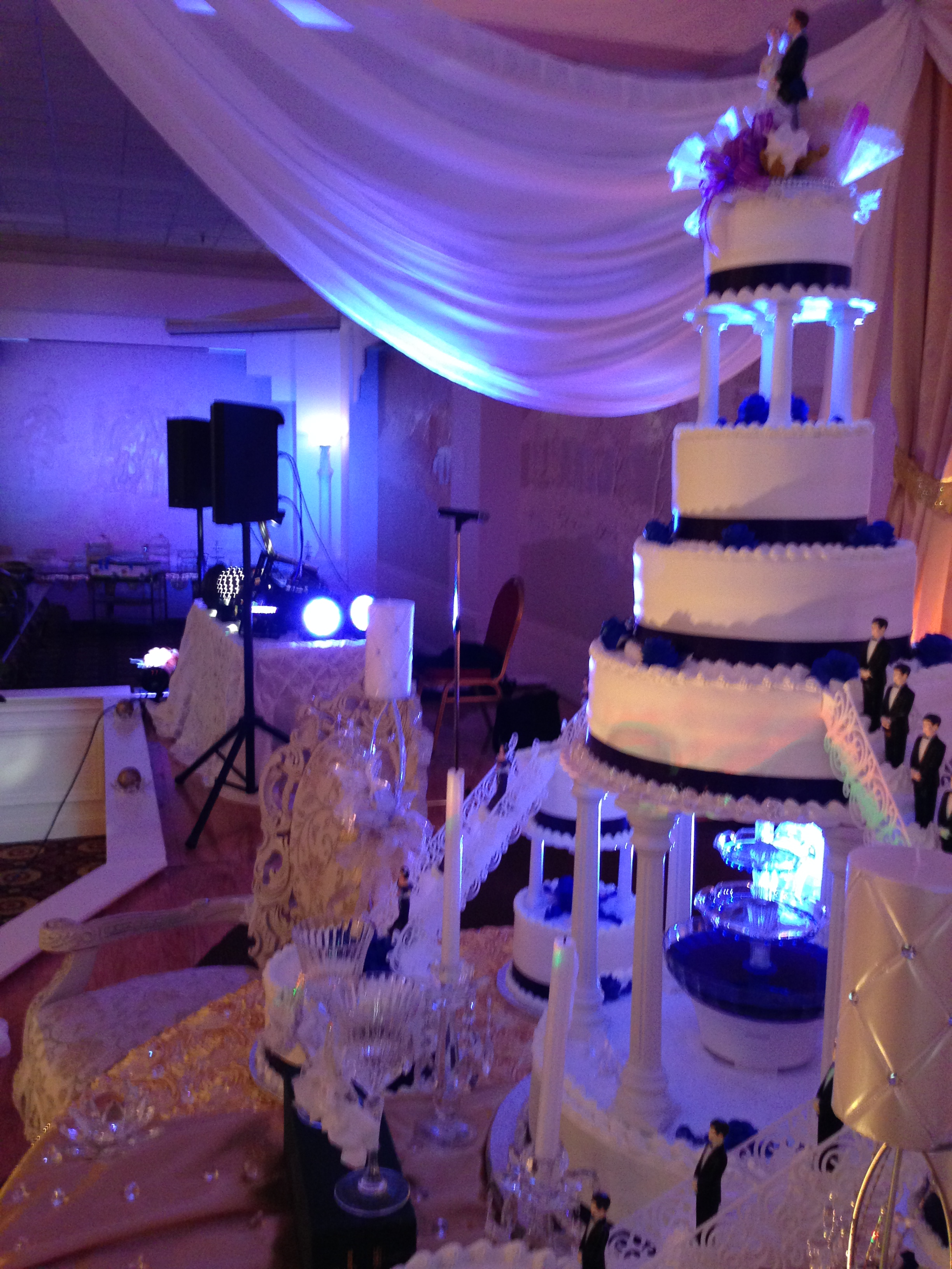 Weddings bay area wedding dj san francisco disc jockey california bay area dj 035 2 junglespirit Image collections